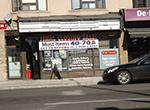 670-Danforth-Ave