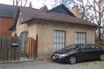 82-Avenue-Rd---Coach-house